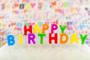 online verjaardagskaart Verjaardagskaart online versturen? DigitaleGroetjes.nl online verjaardagskaart